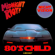 80's Child - Night Vision