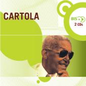Nova Bis: Cartola