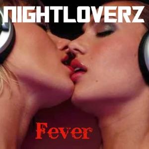 Nightloverz - Asl