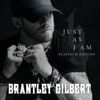 Small Town Throwdown (feat. Justin Moore & Thomas Rhett) - Brantley Gilbert