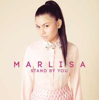 forever young marlisa free mp3