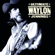 Mamas Don't Let Your Babies Grow Up to Be Cowboys (Remastered) - Waylon Jennings & Willie Nelson