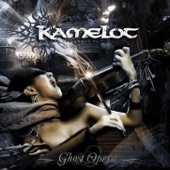 Kamelot - The Human Stain