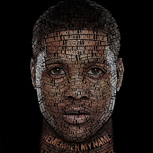 Lil Durk - Remember My Name (Deluxe)