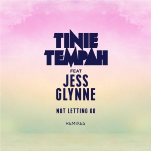 Not Letting Go (feat. Jess Glynne) [Remixes] - EP Mp3 Download