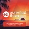Essential Ibiza 2015, Vol. 1 Mixed By Jo Mills