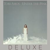 Tori Amos - Space Dog
