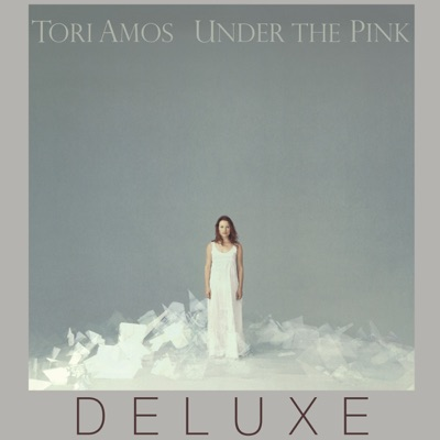 Under the Pink (Deluxe Edition) - Tori Amos