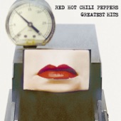 Red Hot Chili Peppers - Save the Population