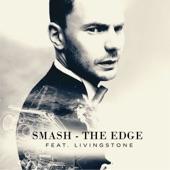The Edge (feat. Livingstone) - Single