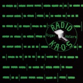 Roger Waters - Radio Waves (Album Version)