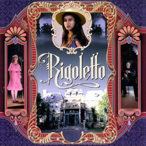 Rigoletto (Original Score) - Kurt Bestor