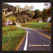 Tom Paxton - Redemption Road