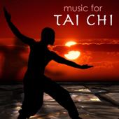 Music for Tai Chi - Asian Zen Meditation Songs for Taichi, Taijiquan Sounds