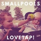 Smallpools - Mason Jar
