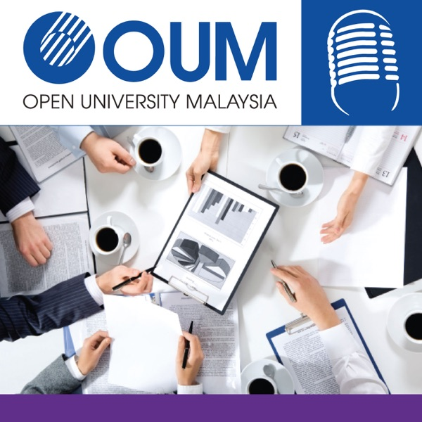 (Podcast) English for Oral Communication