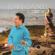 Juan Gabriel - Los Dúo (Deluxe Version)