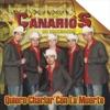 Los Canarios de Michoacán