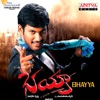 Bhayya Original Motion Picture Soundtrack EP