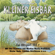Hans de Beer - Kleiner Eisbär. Das Hörspiel 1: Kleiner Eisbär