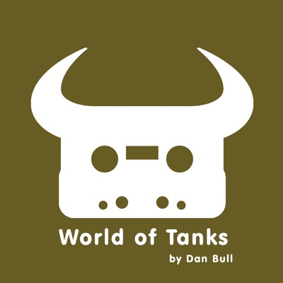 World of Tanks - Single - Dan Bull