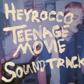 Heyrocco - First Song