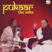 Pukaar - The Echo