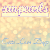 Sunpearls (Chillout Edition)