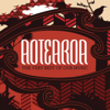 Various Artists - Aotearoa: The Very Best of Our Music artwork