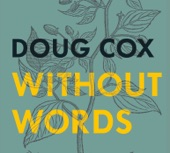 Doug Cox - Easy Place To Be