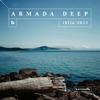 Armada Deep - Ibiza 2015