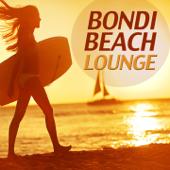 Bondi Beach Walk (Tainted Skin Mix)