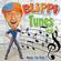 Blippi Tunes, Vol. 1 - Blippi