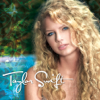 Taylor Swift - Taylor Swift (Bonus Track Version)  artwork