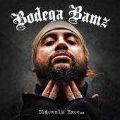 Bodega Bamz - Bring Em Out (feat. Flatbush Zombies)