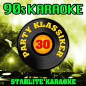 The Shoop Shoop Song (It's In His Kiss) [Karaoke Version]