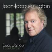 Duos d'amour & confidences