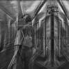 Sagopa Kajmer - Galiba (Rap Versiyon) artwork