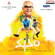 Manam (Original Motion Picture Soundtrack) - EP - Anup Rubens