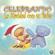 La Primera Navidad (Instrumental) - Marcus Viana