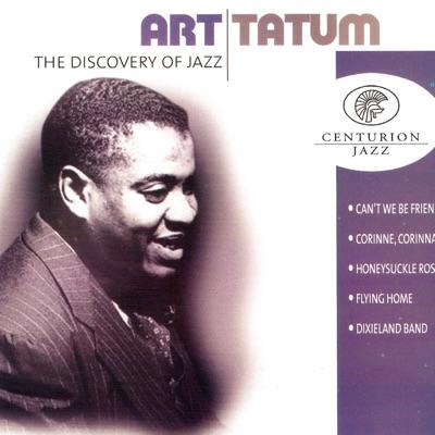 The Discovery of Jazz: Art Tatum - Art Tatum