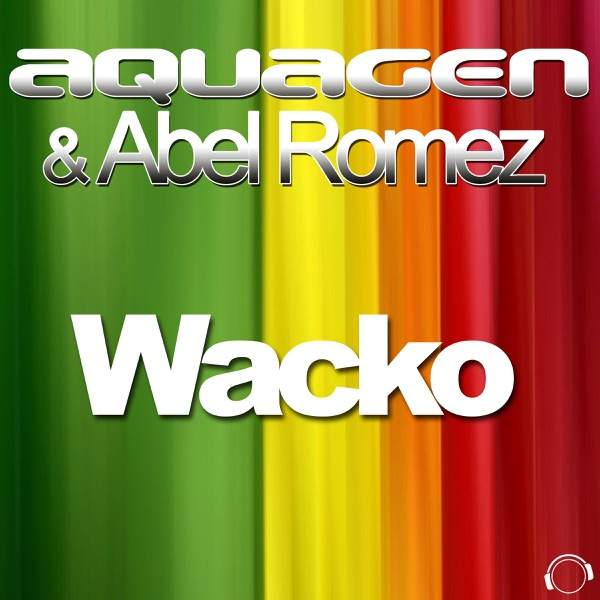 Wacko - Single