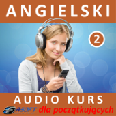 Angielski - Audio Kurs Dla Poczatkujacych 2
