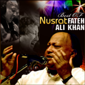 Best of Nusrat Fateh Ali Khan