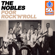 Poor Rock'n'Roll (Remastered) - The Nobles