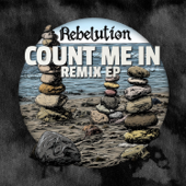 Count Me In (Remix) - EP