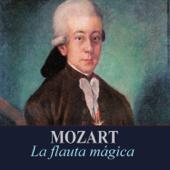 Die Zauberflöte, K. 620, Overture