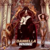 Daniella Whine Patoranking - Patoranking