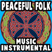 Peaceful Folk Music Instrumental
