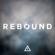Rebound (feat. elkka) - Flosstradamus
